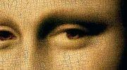 """Premiera """"Kodu da Vinci"""" w Luwrze?"""