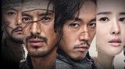 Premiera koreańskiego serialu
