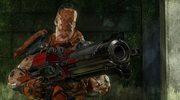 Premiera kwietniowej aktualizacji Quake Champions i ograniczony test wersji darmowej
