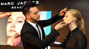 Premiera Marc Jacobs Beauty w perfumeriach Sephora