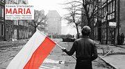 """Premiera """"Marii"""" w Operze Bałtyckiej"""
