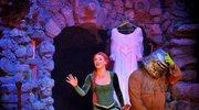 """Premiera musicalu """"Shrek"""" w sobotę w Gdyni"""