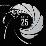 Premiera nowego filmu o Jamesie Bondzie znów przełożona