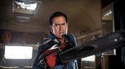 """Premiera nowego serialu """"Ash kontra martwe zło"""" 1 marca w HBO GO i 5 marca w Cinemax"""