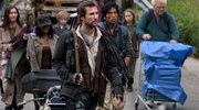 Premiera nowego serialu Spielberga