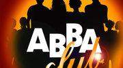 Premiera nowego Teatru Musicalowego - La Fabrique Musicale