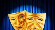 """Premiera """"Obsesji"""" w Teatrze Remus"""