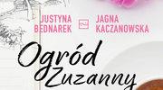 """Premiera """"Ogrodu Zuzanny"""""""