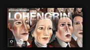 """Premiera opery Wagnera """"Lohengrin"""" w Szecinie"""