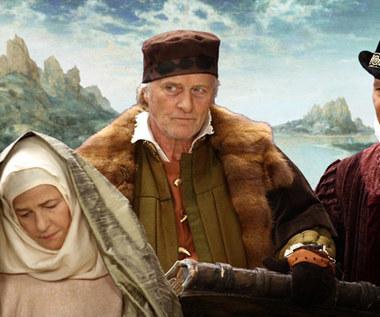 Premiera polskiego filmu w USA