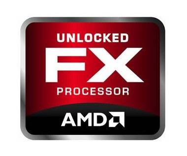 Premiera procesorów AMD FX