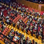 """Premiera raportu """"Państwo i My"""" na konferencji prasowej Open Eyes Economy Summit"""