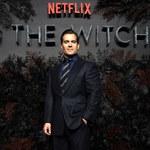 """Premiera serialu """"Wiedźmin"""". Henry Cavill: Jestem fanem serii. Chciałem, by to było widać w mojej pracy"""