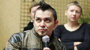 Premiera spektaklu Jarzyny już 27 lutego