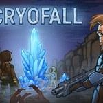 Premiera surwiwalowej gry RPG CryoFall we wczesnym dostępie na Steamie