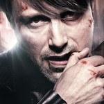 """Premiera trzeciego sezonu serialu """"Hannibal"""" jednocześnie w USA i w Polsce"""