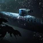 Premiera wieloosobowej symulacji łodzi podwodnej Barotrauma na Steamie