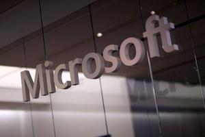 Premiera Windows 9 jeszcze w tym roku?