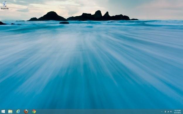 Premiera Windowsa 8.1 może odbyć się w każdej chwili /materiały prasowe