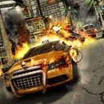 Premiera Zombie Driver: Immortal Edition na Nintendo Switch już 25 lipca
