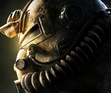 Premierowa łatka Fallout 76 jest większa niż sama gra