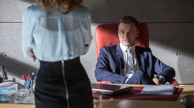 """Premierowy odcinek drugiego seoznu """"To nie koniec świata"""" w Polsacie już w czwartek, 6 marca. /Polsat"""