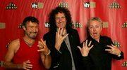 Premierowy utwór Queen!