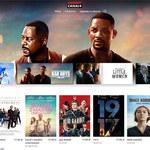 Premiery CANAL+ startuje usługa VoD Canal+