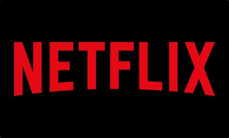 Premiery i plany Netfliksa zapowiadają się świetnie. /Netflix /materiały prasowe