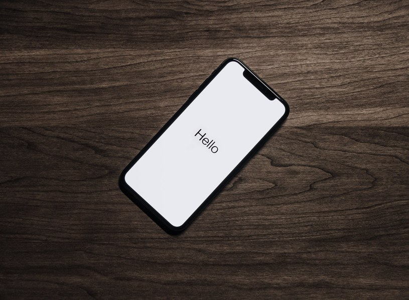 Premiery smartfonów 2018: nowy Samsung Galaxy Note 9, OnePlus 6 i Sony Xperia L2 /pexels.com