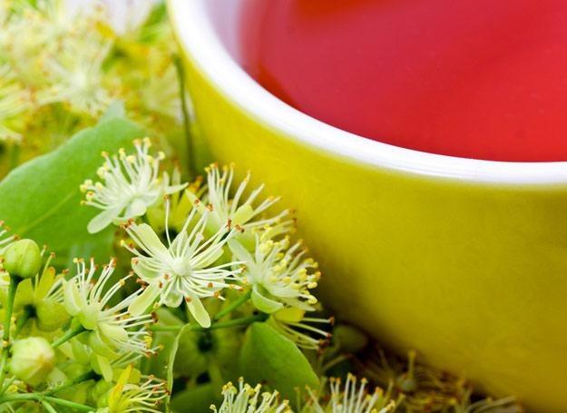 Preparaty ziołowe są znacznie skuteczniejsze, niż leki z fabryki /© Panthermedia