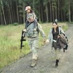 """""""Prepersi"""": Kim są? Czego się obawiają? Nowy serial w Fokus TV"""