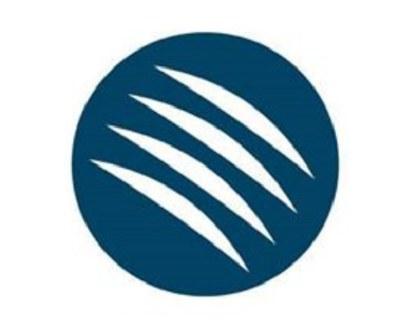 PRESS-SERVICE Monitoring Mediów /