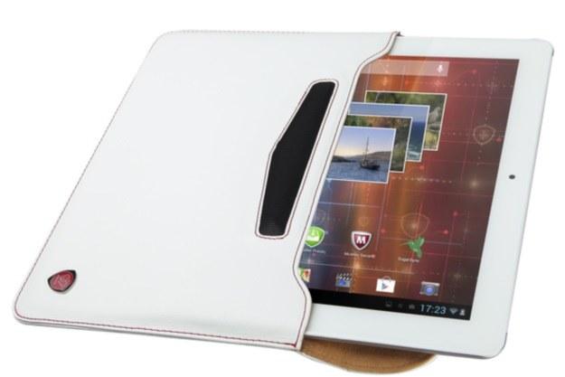 Prestigio MultiPad 4 Quantum 10.1 3G /materiały prasowe