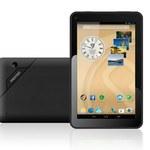Prestigio MultiPad Thunder 7.0i - tani tablet za 299 zł