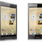 Prestigio MultiPad Thunder 8.0i 3G – atomowe osiem cali