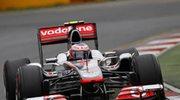 Prestiżowy świat Formuły 1