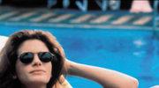 """""""Pretty Woman"""": Bohaterka Julii Roberts miała umrzeć"""