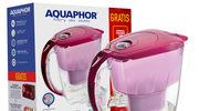Prezent na Dzień Matki od Aquaphor i Teekanne