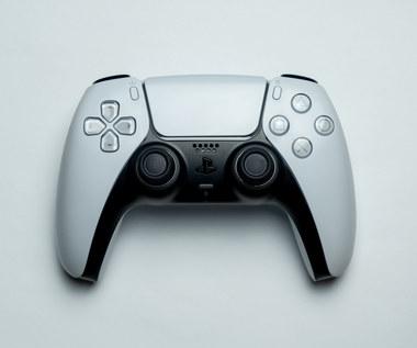 Prezentacja gry nie odbyła się z powodu... problemów z PlayStation 5
