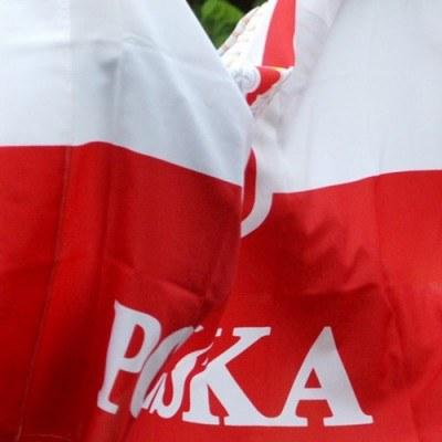 Prezentujemy dwa scenariusze dla rynku finansowego w Polsce na 2010 rok /AFP