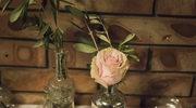 Prezenty dla gości weselnych - jak wybrać idealny podarunek?