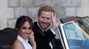 Prezenty ślubne Harry'ego i Meghan. Królowa ma gest