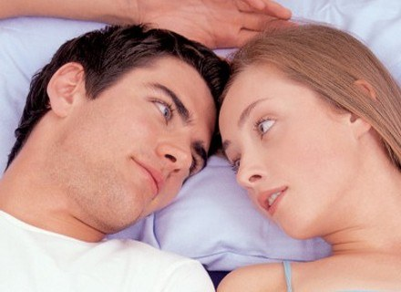 Prezerwatywa jest najczęściej stosowaną metodą antykoncpecyjną Polaków /INTERIA.PL
