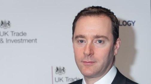Prezes Airbus UK: Więcej inwestycji w Polsce