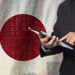 Prezes BGK: Chcemy skusić inwestorów z Japonii do inwestowania w Fundusz Trójmorza