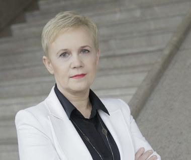 Prezes BGK dla Interii: Jeszcze w tym roku 30 mld złotych na inwestycje