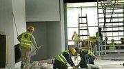 Prezes Budimeksu: Kilkadziesiąt tys. osób z branży budowlanej straci pracę
