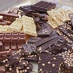 Prezes Colian: Rynek słodyczy będzie rozwijał się głównie wartościowo m.in. dzięki 500 plus