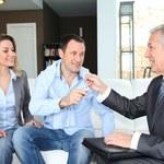 """Prezes Dom Development: Nie wierzymy w program """"Mieszkanie dla Młodych"""". Będzie on bez wpływu na rynek"""